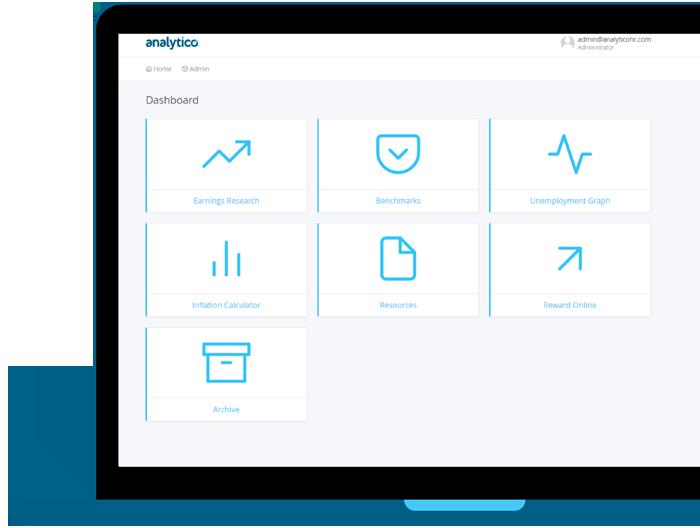 Analytico_App